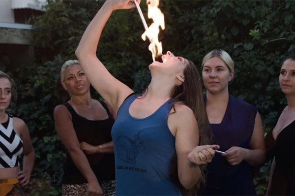 FIRE-EATING-WORKSHOP