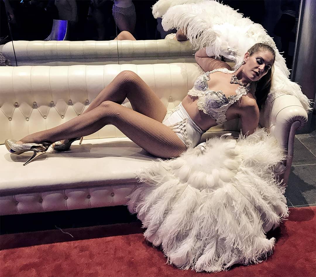 How To Become a Burlesque Dancer, Burlesque Performer, Burlesque Artist....